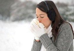 Как лечить простудные прыщи на теле и лице